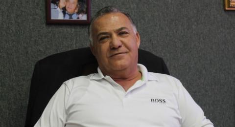 بلدية الناصرة: نداء ادفعوا مستحقاتكم لتطوير المدينة اكثر